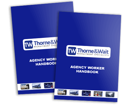 Thorne and Wait Workers Handbook
